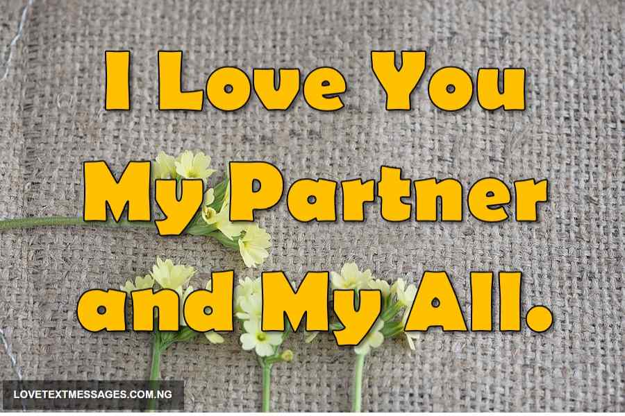 Image Result For Wedding Anniversary Messages With Name