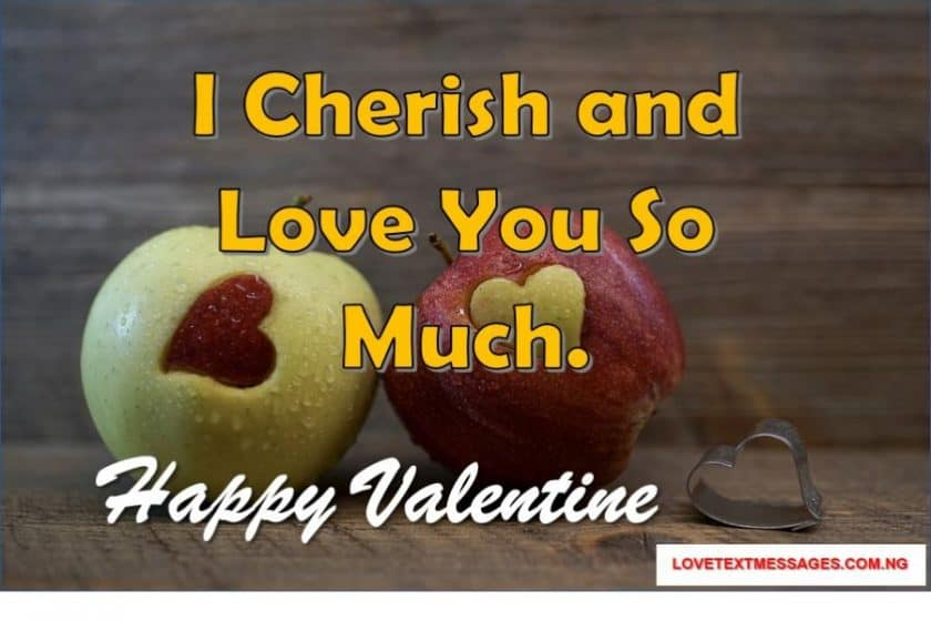 Valentines Quotes For Friends Fascinating 50 Happy Valentine Day Messages & Quotes For Friends Valentine's