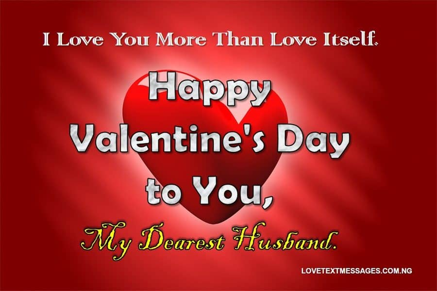 50 happy valentine messages for husband valentines day 2018 valentine quotes for husband m4hsunfo