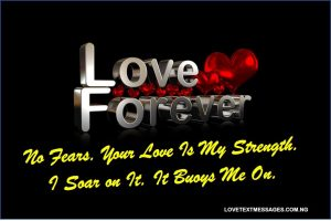 Best Romantic Messages for Husband