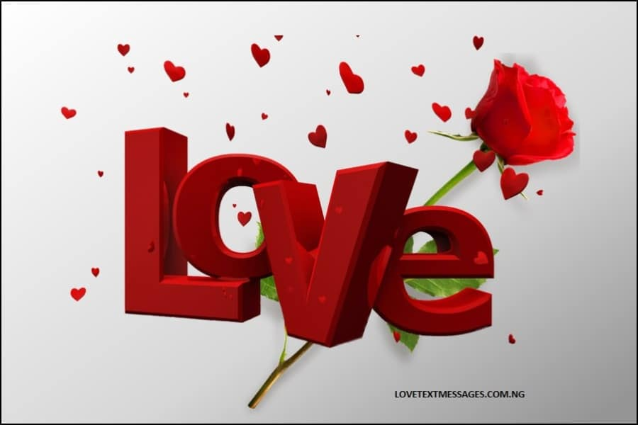 50 I Wont Stop Loving You I Cant Stop Loving You Quotes Love