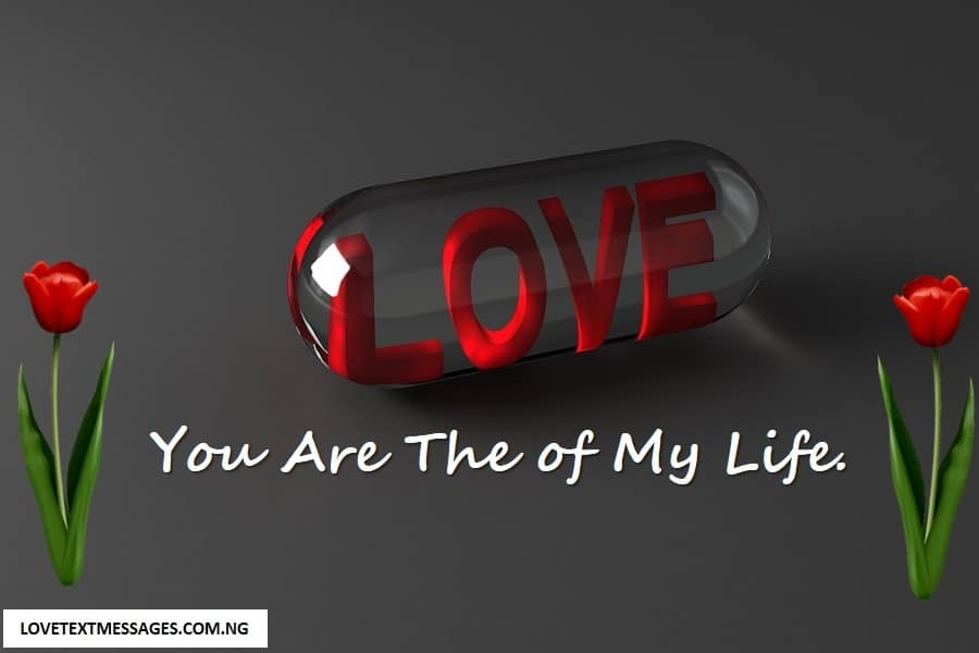 2019 I Will Love You Forever Quotes And Messages Love Text Messages