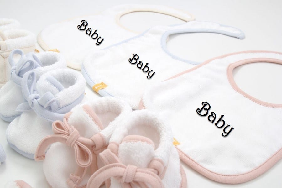 New Born Baby Arrival Messages from Parents