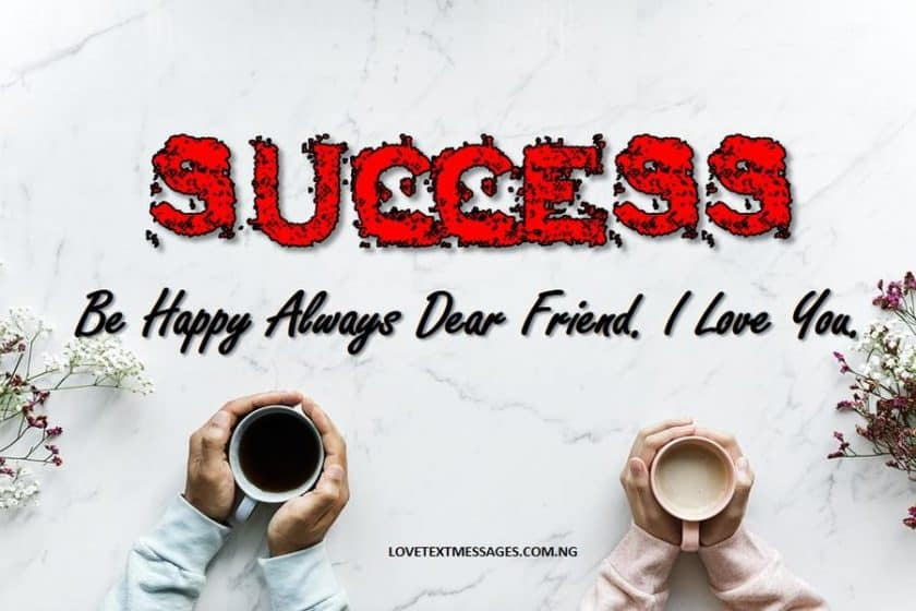 Emotional Letter to Best Friend in 2019 - Love Text Messages
