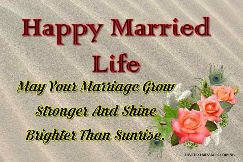 50 Wedding Wishes Messages For Couple Love Text Messages