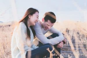 7 Steps to Harmonious Relationships