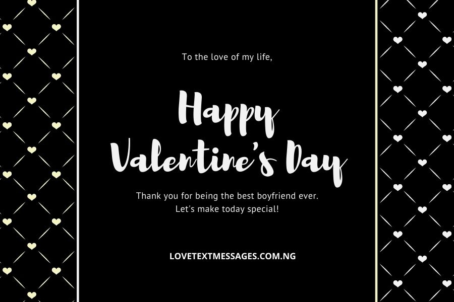 Happy Valentines Day Messages for Friend