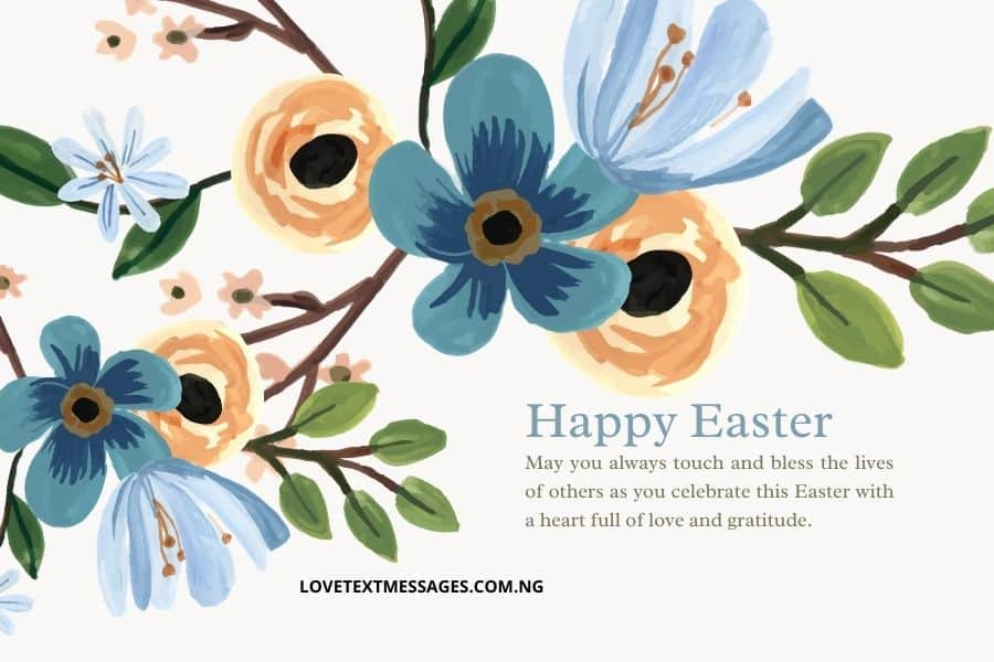 Happy Easter Pictures and Images