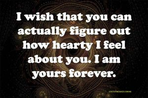 Sweet I Love You Quotes for Her