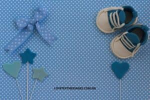 Baby Congratulations Quotes and Greetings to Welcome a Newborn