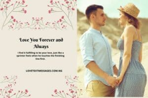 Beautiful I Love You Quotes for Her