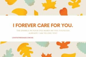 Latest I Love You Quotes for Her