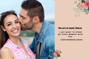 Love Forever Quotes for Him