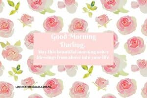 Best Good Morning Wishes for Husband or Wife