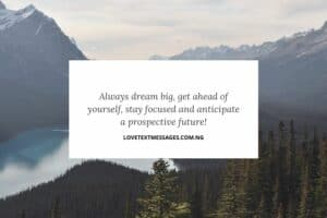 Best Inspirational Quotes About Life and Happiness