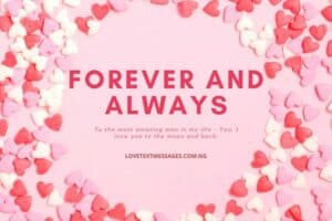 I Can't Live Without You Quotes for Him - Boyfriend