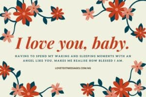 The Best Love Messages Ever for Husband
