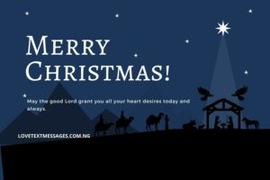 Christmas Greetings, Messages and Wishes for Aunt