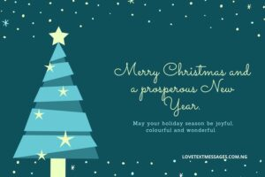 Christmas Greetings, Messages and Wishes for Girlfriend