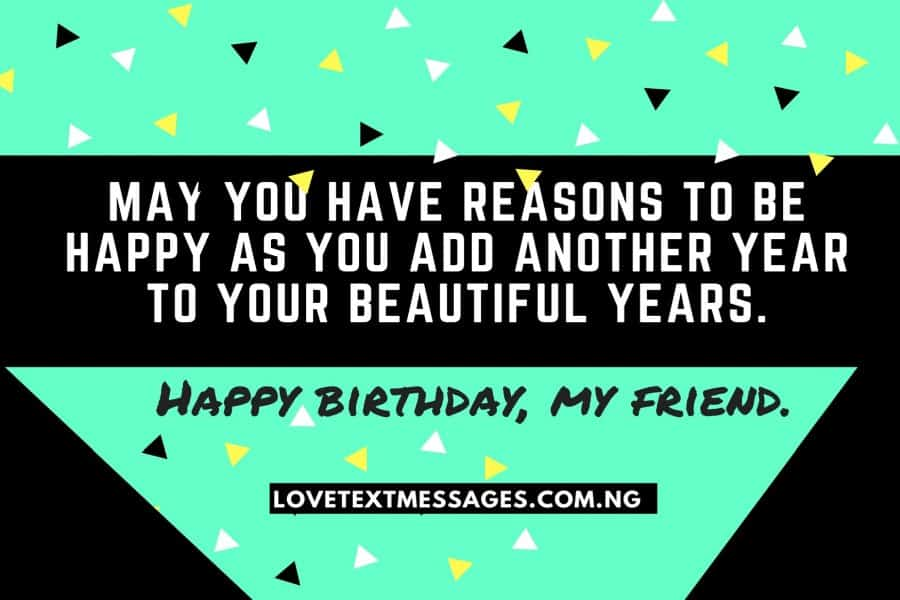 Cool Birthday Prayers For A Friend 2020 Love Text Messages Funny Birthday Cards Online Alyptdamsfinfo