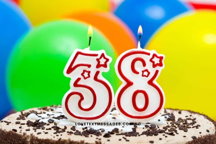 happy-38th-birthday-prayers-for-38-years