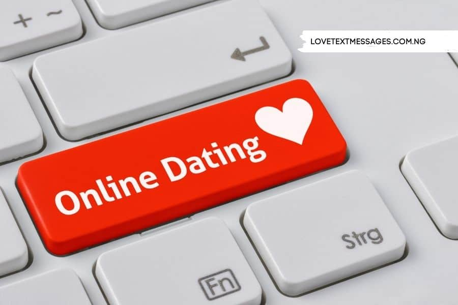 Five Common Mistakes When Dating Girls Online