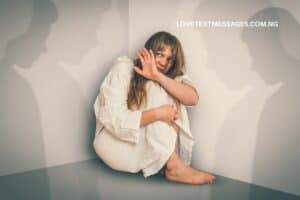Can Schizophrenia Be Managed With Therapy
