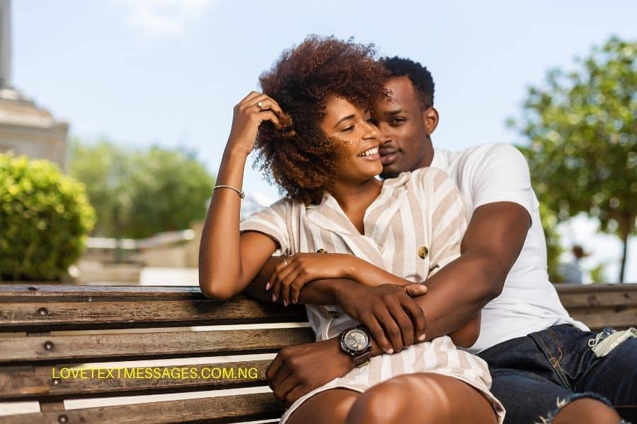 Dating Tips for Healthy Relationships in Black Couples