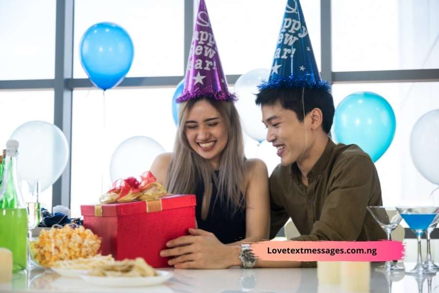 Advance Happy Birthday Wishes for Lover Quotes